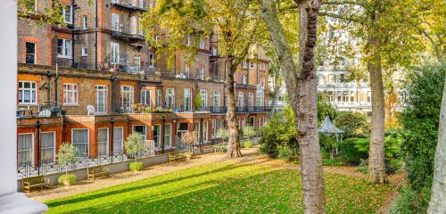 Why the 2020 property market is set for an autumnal blossom