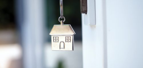 Advice for landlords: What to do if your tenant cannot pay their rent