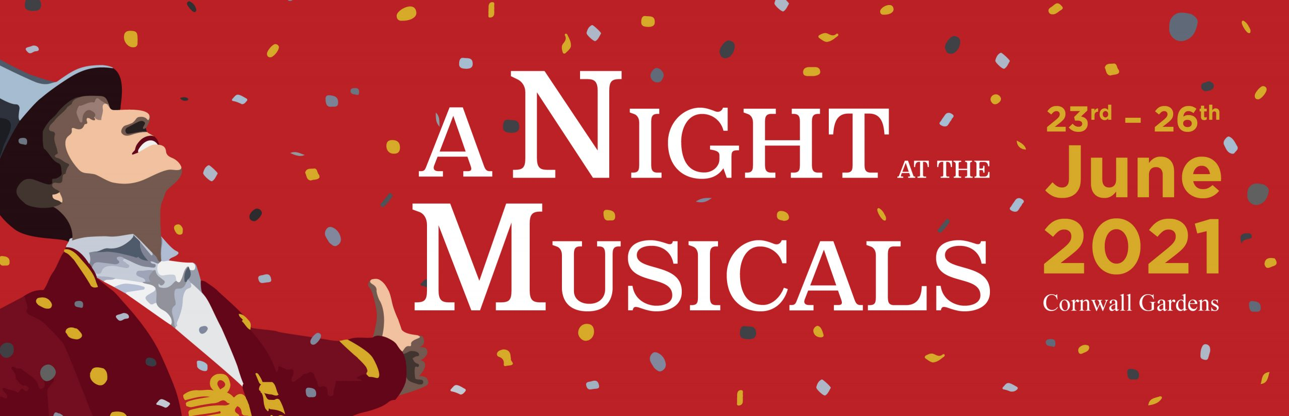 A-Night-at-the-Musicals-Website-Banner