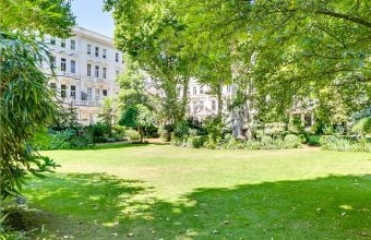 Earls Court Square, London, SW5 18984_OBR210107